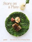 story on a plate.jpg