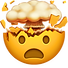 shocked-face-with-exploding-head_1f92f.p