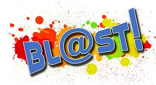 bl@st-logo-e1515878533470.png