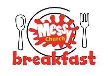 messy-breakfast-logo-1.png