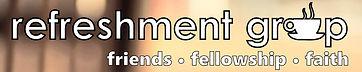 refreshment-banner.jpg