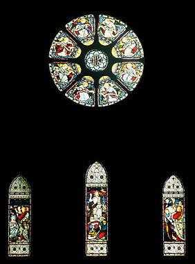 east_windows.jpg