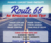 Route66_ad.jpg