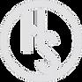 Hansbo Logo - White.png