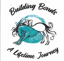 BuildingBonds%20LifetimeWeb%20(2)%20001_