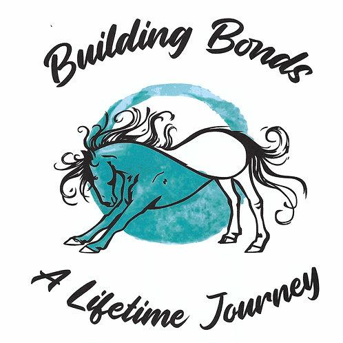 Building Bonds Online Course