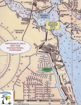 allamerican-waterway-map1b.jpg