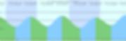Screen Shot 2020-03-24 at 7.31.47 PM.png