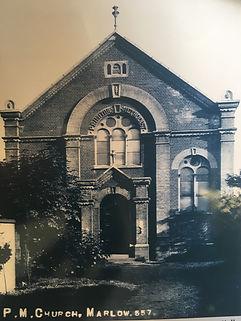 Primitive Chapel.JPG