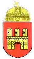 Budavar_crest1.jpg