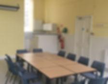 Thames Room 2.JPG