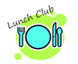 Lunch club.png