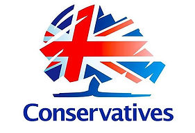 conservative-party-logo-001.jpg