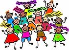 happy group illustration.webp