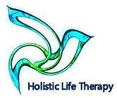 HLT logo.JPG