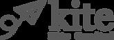 Kite Capital