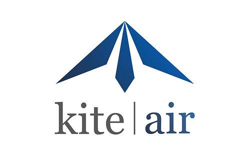 Kite Advanced