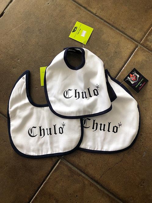 Chulo Bib