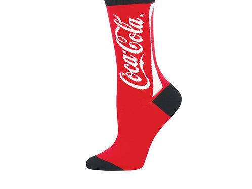 Coke Socks