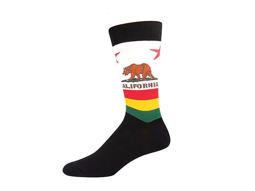 California Sock