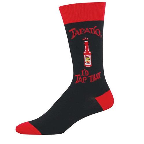 Tap that Socks
