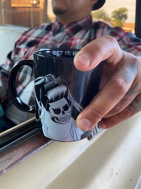 Get it hombre Mug