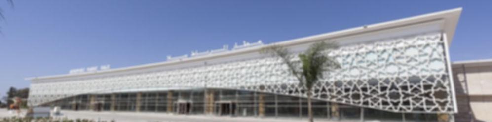 Rabat-Salé-Airport-duty-free.jpg