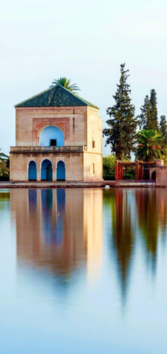Morocco-a-Dream-Destination-16.jpg