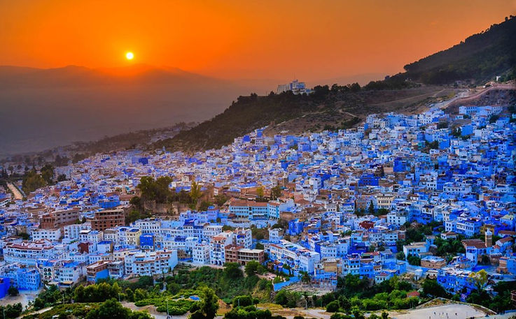 sunset-above-chefchaouen-morocco-from-sp