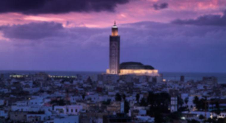 casablanca-city-view-sunset.jpg