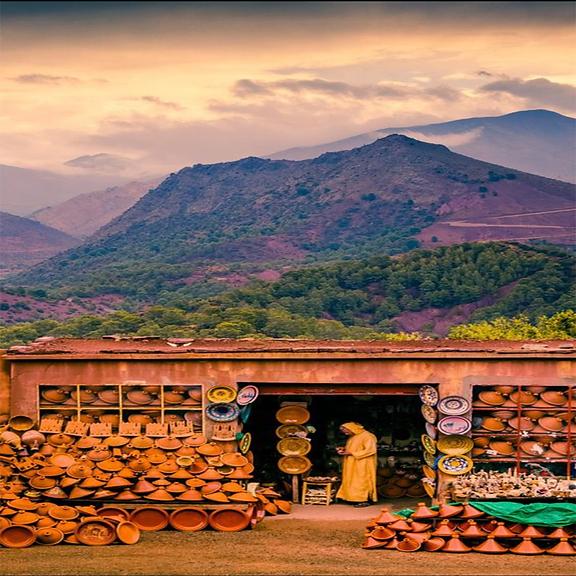 Maroc transport trip tours touriste.png