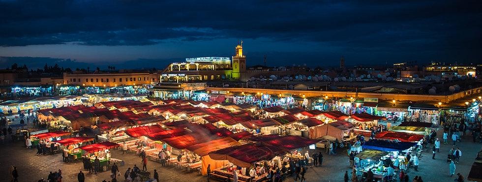 Marrakech-Morocco-tours.jpg