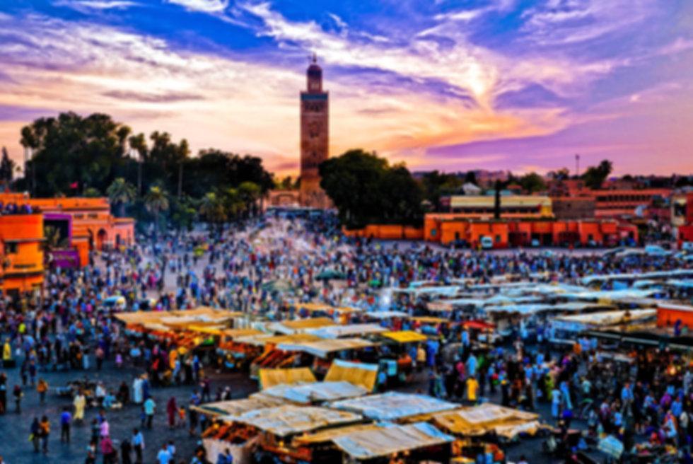 djemaa-el-fna-marrakesch-2.jpg
