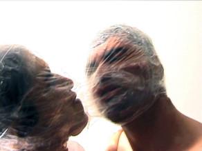 Vortex, 2004