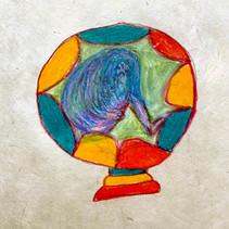 The Globe Series