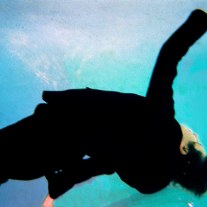 Float, 2007