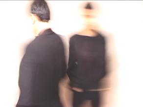 Orbit, 2003