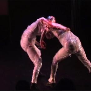 Endoskeleton, 2007