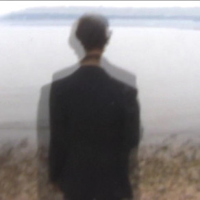 Labyrinth, 2003
