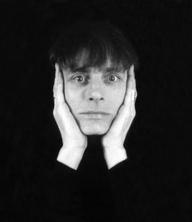 Simon Scardanelli
