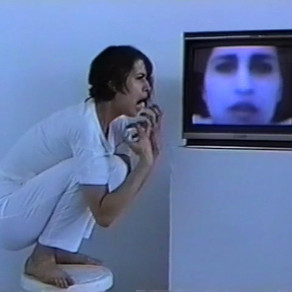 Speak, 1997