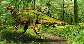 Hadrosaurus.png