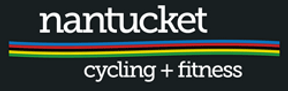 nantucket cycling and fitness logo.PNG