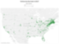 Visitors by Zip Code.PNG