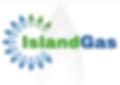 island gas logo.PNG