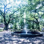 Johnson Square