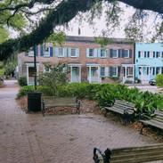 Crawford Square
