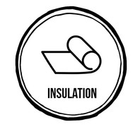 Self build van conversion insulation guide