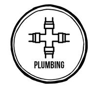 Self build van conversion plumbing guide