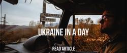 ukraine_frontpage_header.jpg
